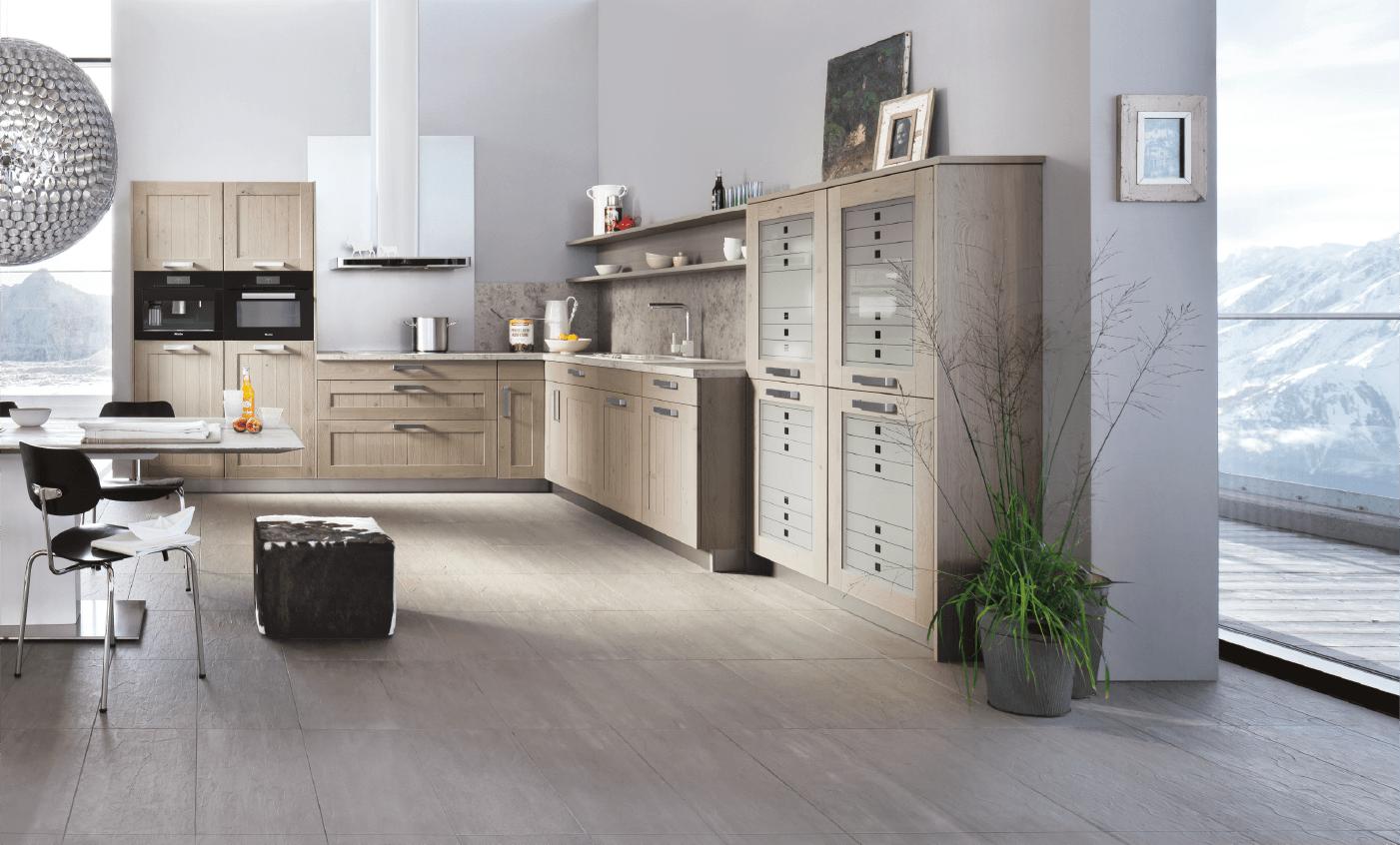 Cabeo-keukens-1-keuken-foto-1