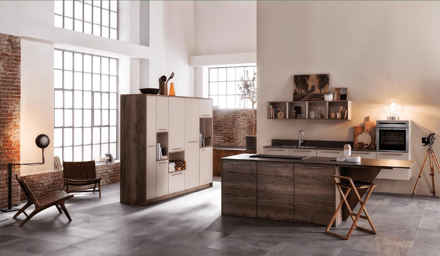 Cabeo-keukens-1-keuken-foto-10