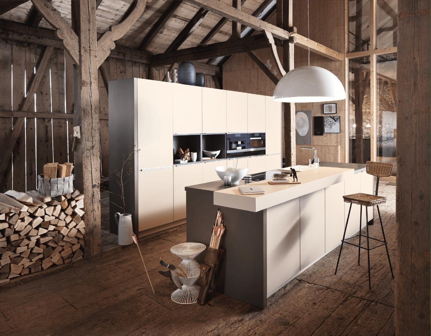 Cabeo-keukens-1-keuken-foto-3