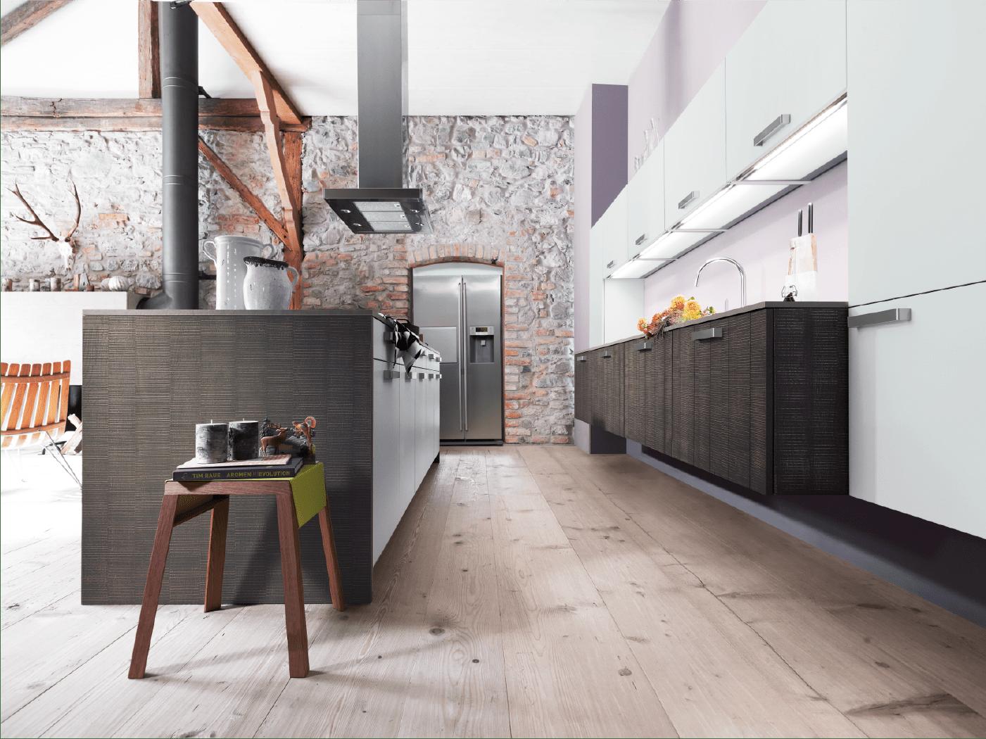Cabeo-keukens-1-keuken-foto-4