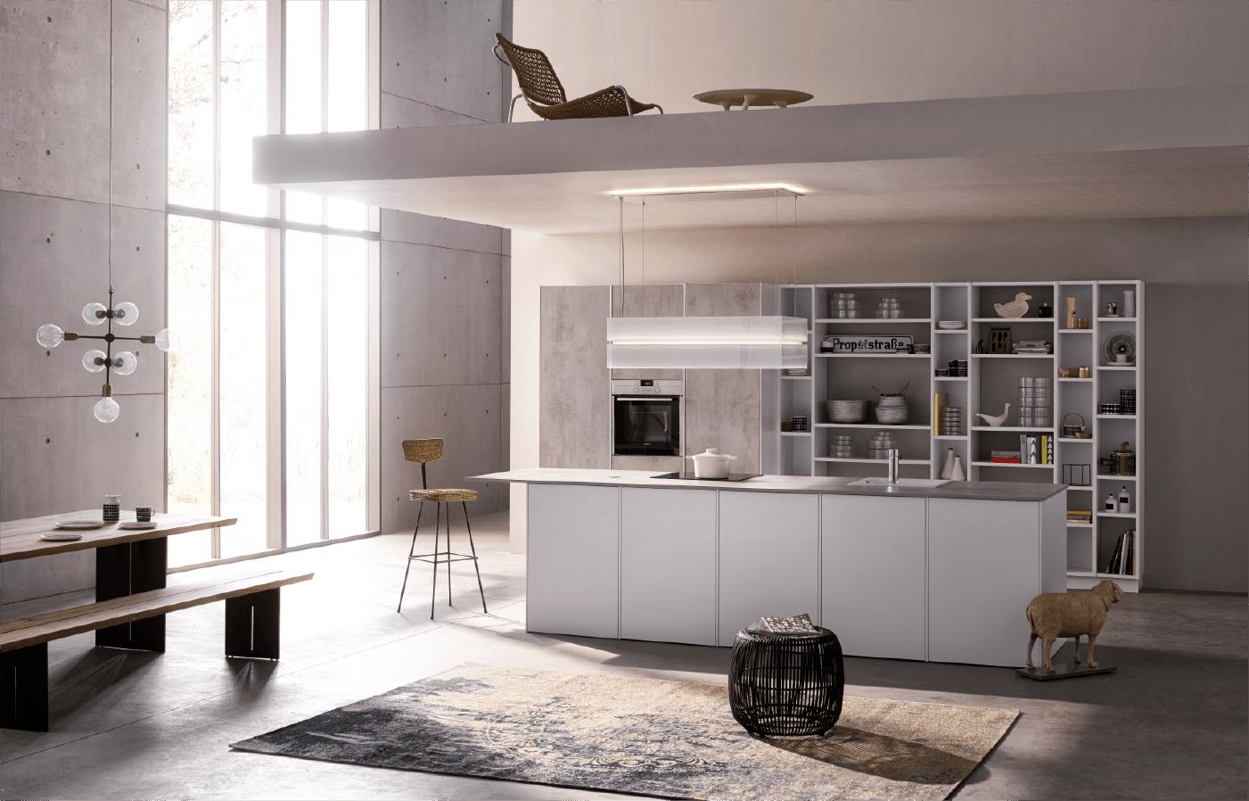 Cabeo-keukens-1-keuken-foto-6