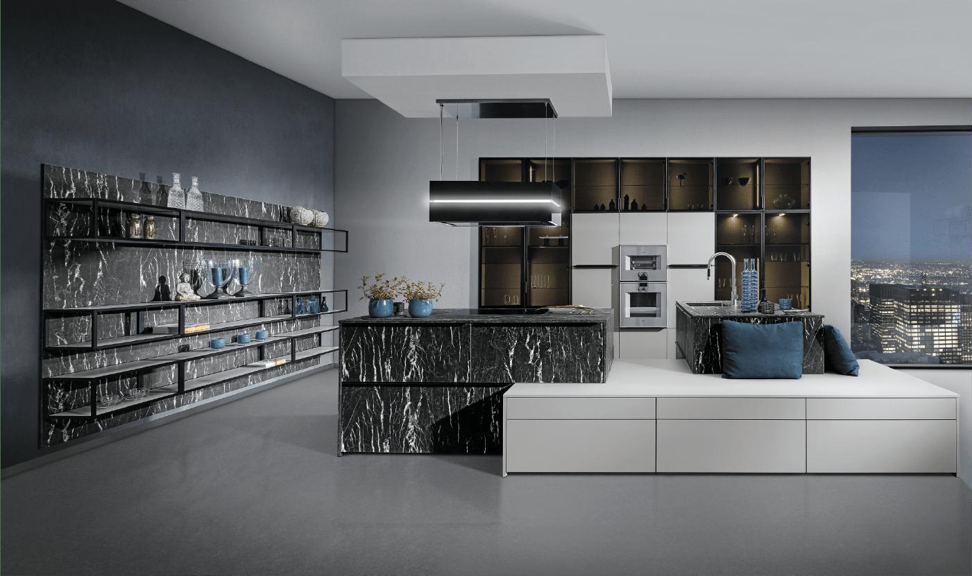 Cabeo-keukens-1-keuken-foto-7