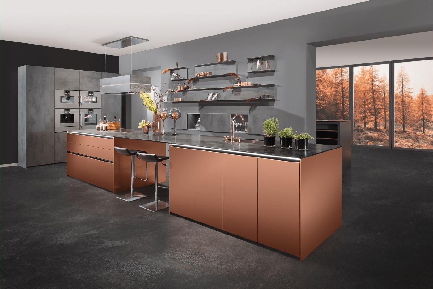 Cabeo-keukens-1-keuken-foto-8