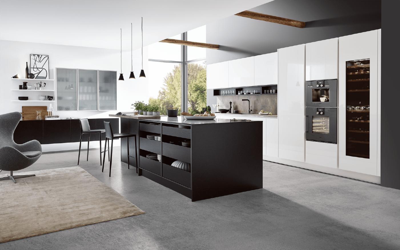 Cabeo-keukens-1-keuken-foto-9