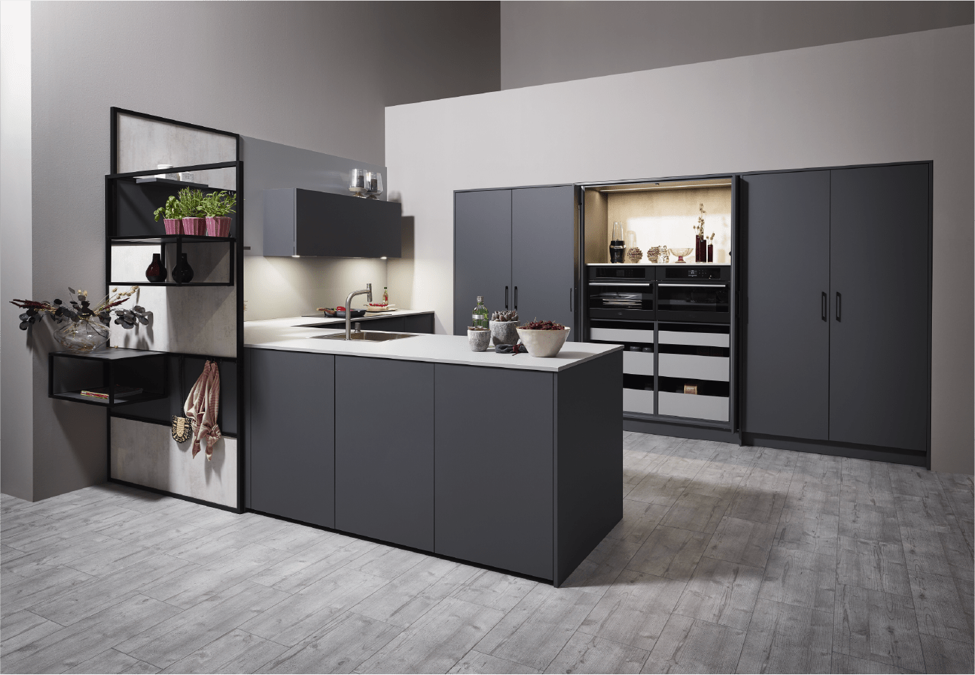 Cabeo-keukens-2-keuken-foto-13