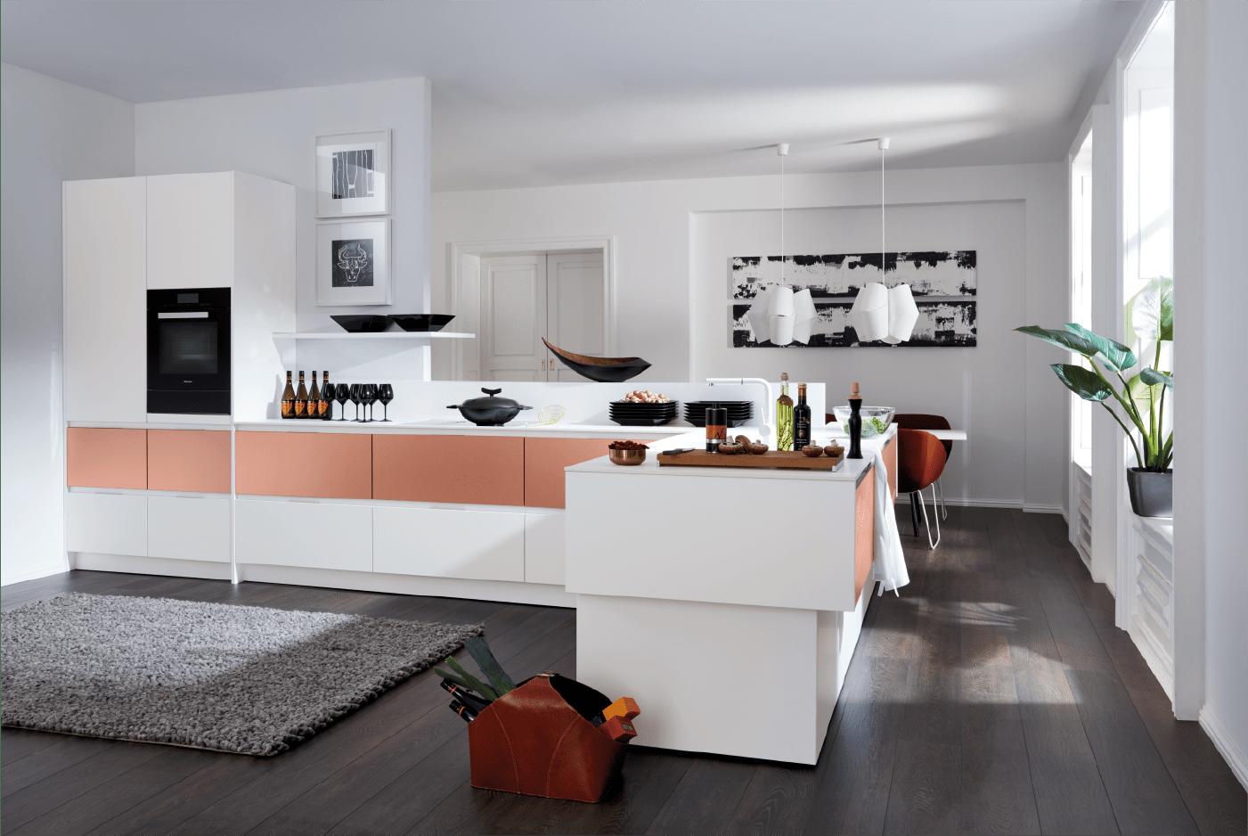 Cabeo-keukens-2-keuken-foto-2