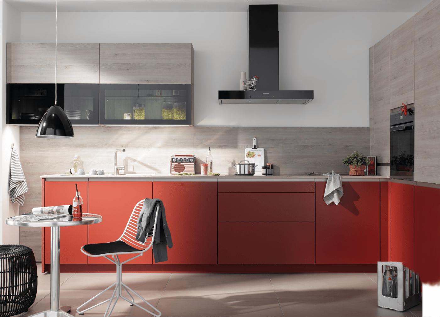 Cabeo-keukens-2-keuken-foto-7