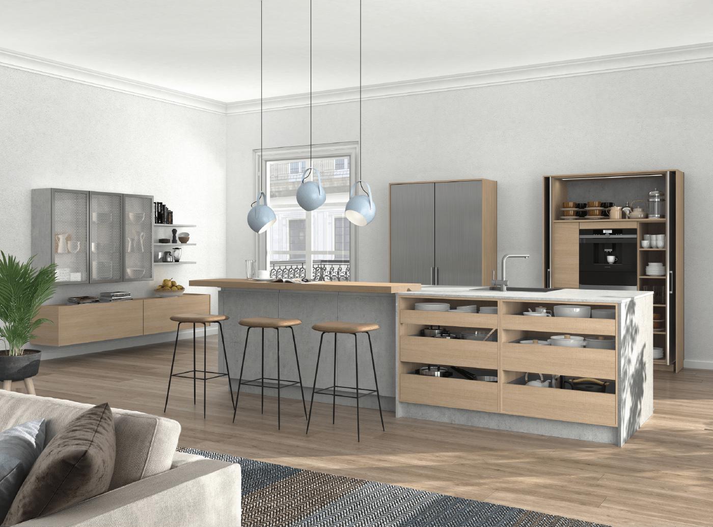 Cabeo-keukens-2-keuken-foto-8
