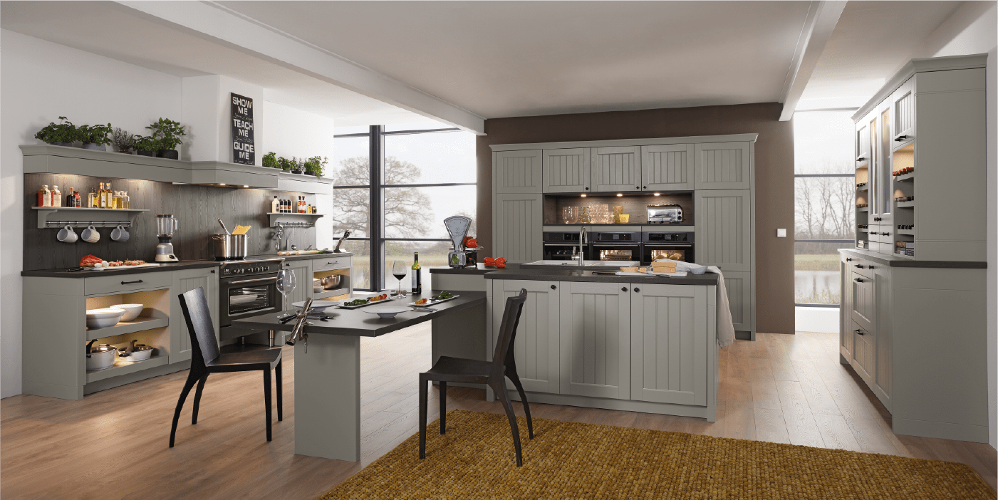 Cabeo-keukens-3-keuken-foto-1