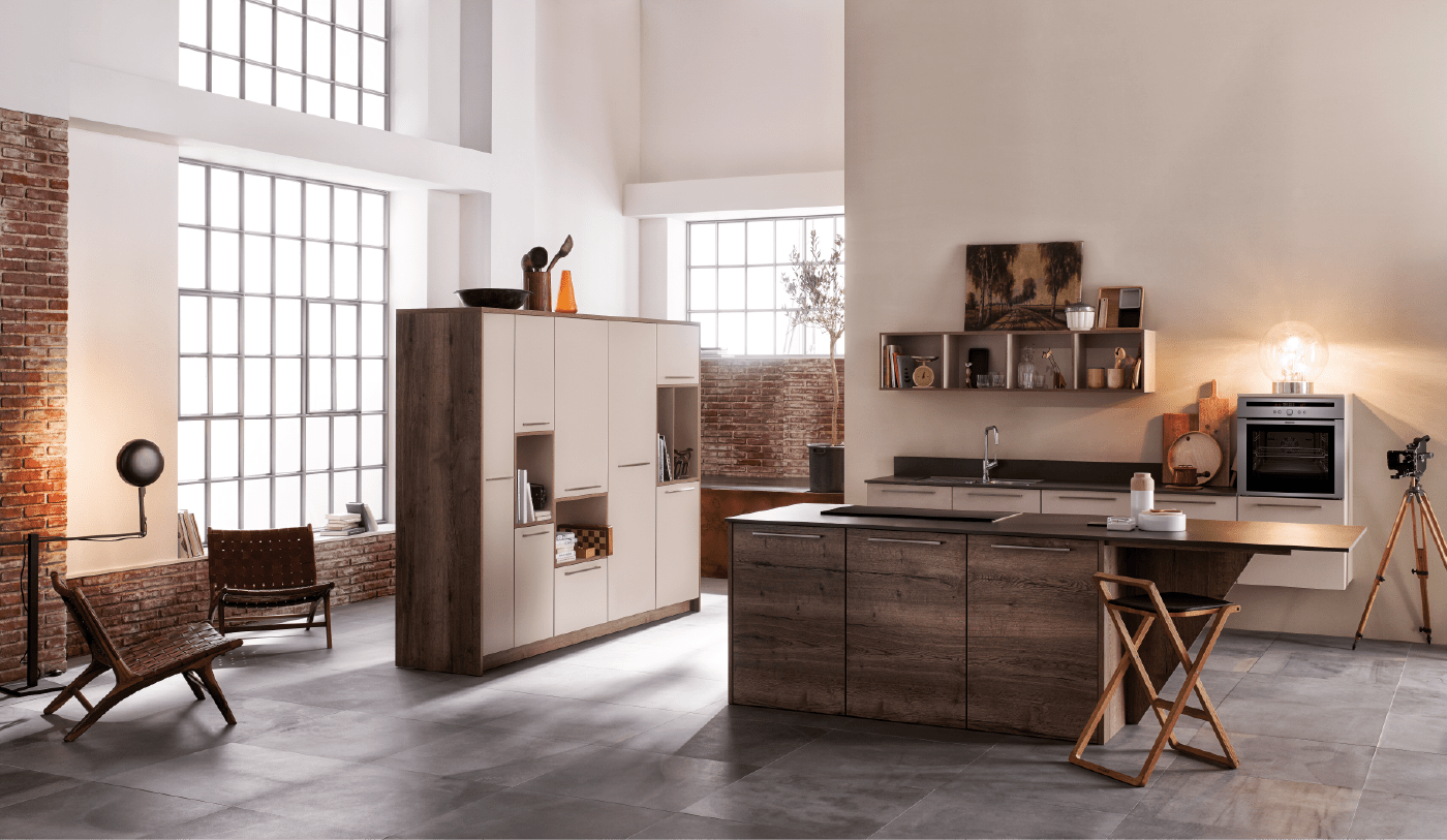 Cabeo-keukens-3-keuken-foto-3